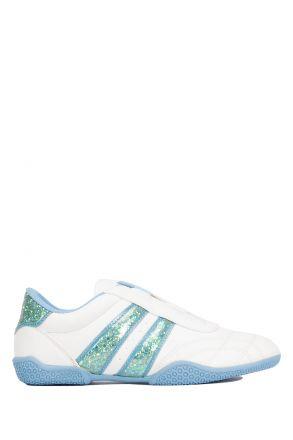 302970 Cortina Çocuk Spor Ayakkabı 28-35