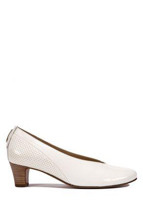 304634 Hassia Kadın Ayakkabı 2,5-8
