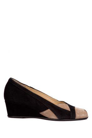 304862 Hassia Kadın Ayakkabı 3-7,5