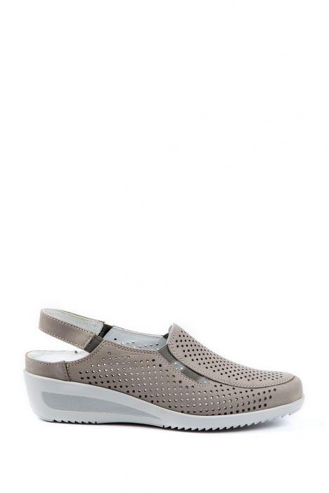 30603 Ara Kadın Sandalet 3,5-8,5 GRIGIO - 06G