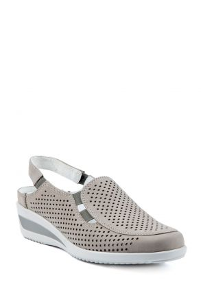 30603 Ara Kadın Sandalet 3,5-8,5
