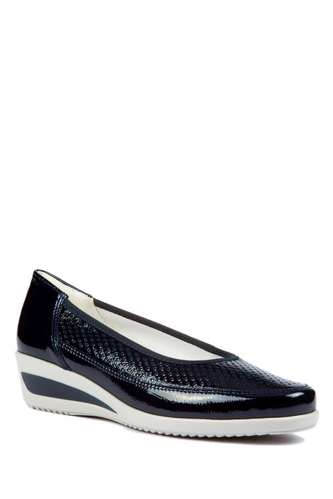 30652 Ara Kadın Ayakkabı 3,5-8,5 BLAU - 02B