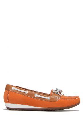30836 Ara Kadın Ayakkabı 3,5-8,5