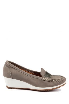 30928 Ara Kadın Ayakkabı 3,5-8,5