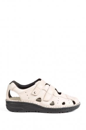 3100 Berkemann Kadın Sandalet 3.0-8.5