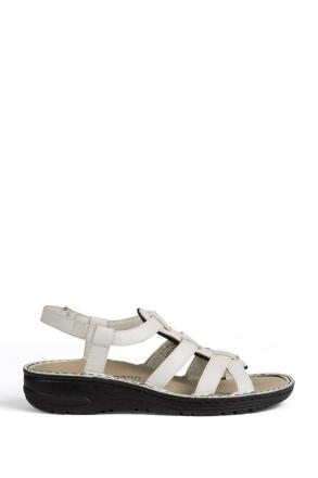 3105 Berkemann Kadın Sandalet 3-8,5