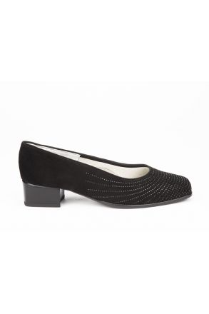 31812 Ara Kadın Ayakkabı 3-8,5