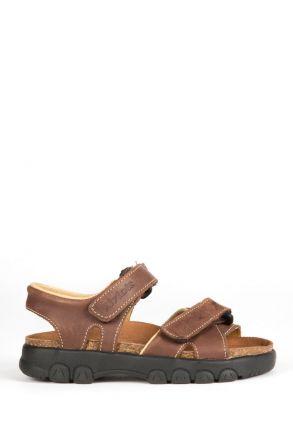 3194 Ch-Kifidis Çocuk Sandalet 21-26