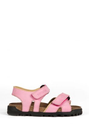 3194 Ch-Kifidis Çocuk Sandalet 27-35
