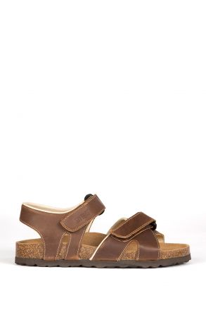 3194 Ch-Kifidis Kadın Sandalet 36-42