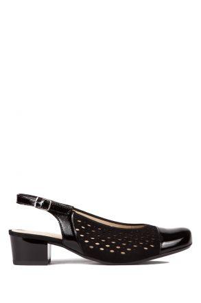 32084 Ara Kadın Sandalet 3-8