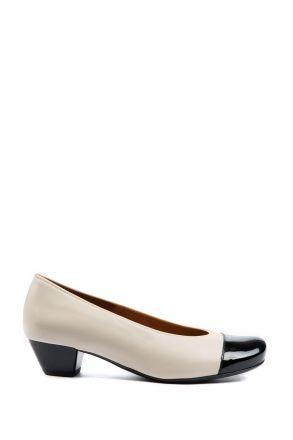 32092 Ara Kadın Topuklu Ayakkabı 3,5-8