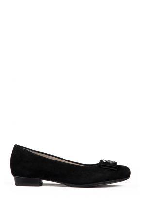 33123 Ara Kadın Ayakkabı 3,5-8,5