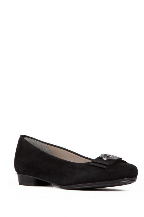 33123 Ara Kadın Ayakkabı 3,5-8,5 SCHWARZ - 09S