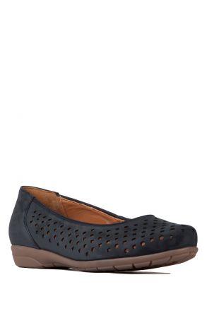 33367 Ara Kadın Ayakkabı 3,5-8