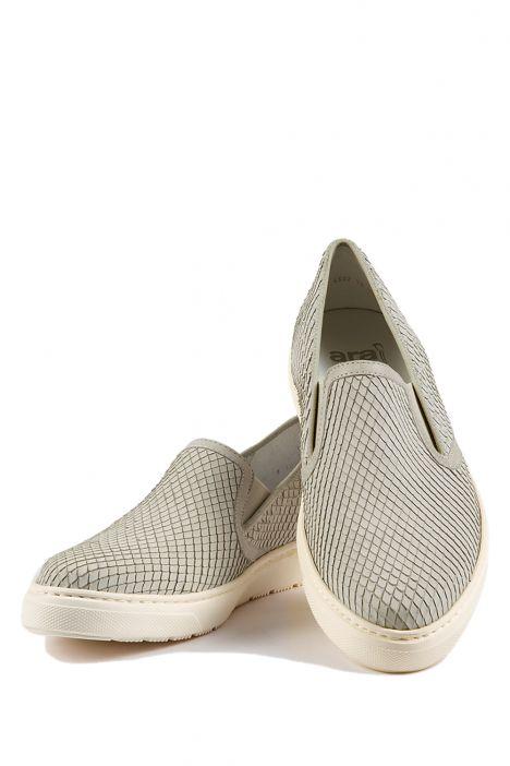 33801 Ara Kadın Ayakkabı 3,5-9 OFFWHITE - 05O