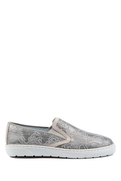 33801 Ara Kadın Ayakkabı 3,5-9 CHIARA, NATUR - 06C