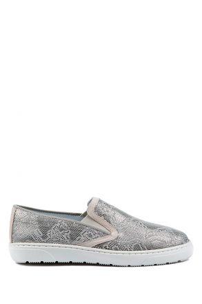 33801 Ara Kadın Ayakkabı 3,5-9