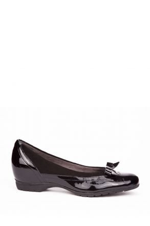 3411 Pitillos Kadın Ayakkabı 35-41