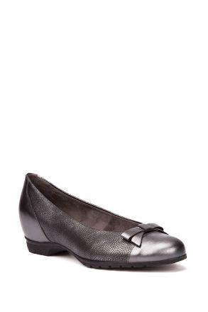 3415 Pitillos Kadın Ayakkabı 35-40