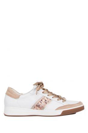 34471 Ara Kadın Ayakkabı 3.0-8.0