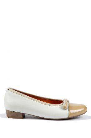 34906 Ara Kadın Ayakkabı 3-8,5