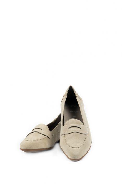 34946 Ara Kadın Ayakkabı 3-8,5 LINO - 06L