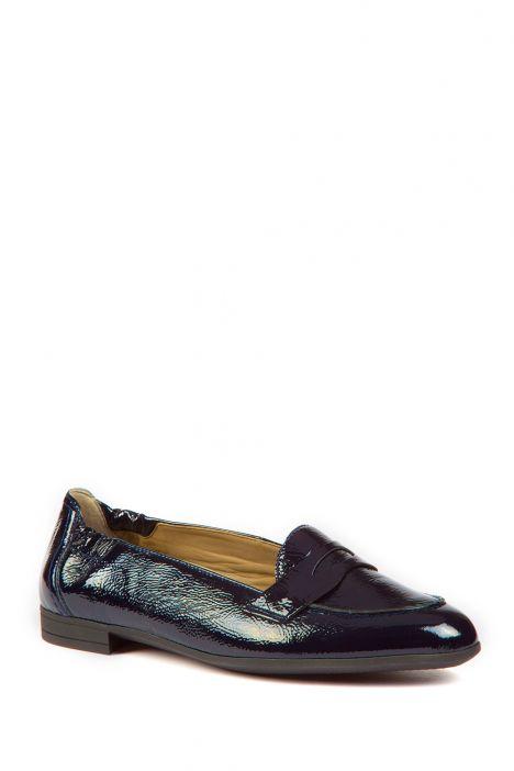 34946 Ara Kadın Ayakkabı 3-8,5 BLUE - 08B