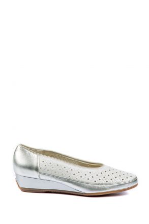 35037 Ara Kadın Ayakkabı 3-8,5