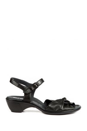 35167 Ara Kadın Sandalet 3,5 - 8,5