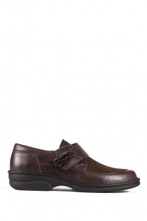 3523 Berkemann Kadın Ayakkabı 3-8,5