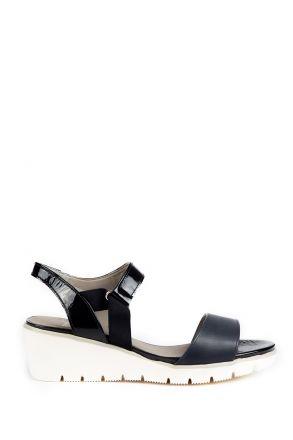 35313 Ara Kadın Sandalet 3-8,5