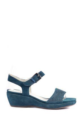 35343 Ara Kadın Sandalet 3 - 8