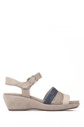 35351 Ara Kadın Sandalet 3 - 8