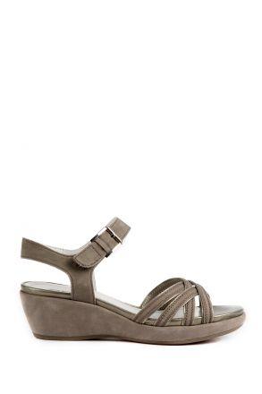 35355 Ara Kadın Sandalet 3 - 8