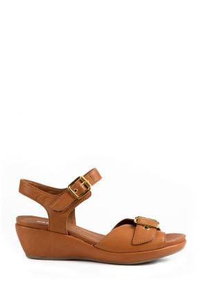 35365 Ara Kadın Sandalet 3,5-8,5