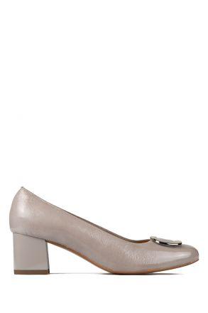 35548 Ara Kadın Ayakkabı 3,5-7