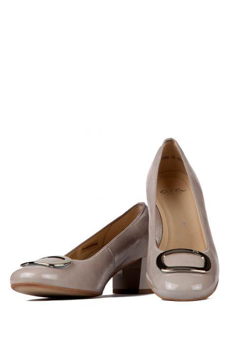 35548 Ara Kadın Topuklu Ayakkabı 3,5-7 VERNICE SHELL - 16VS