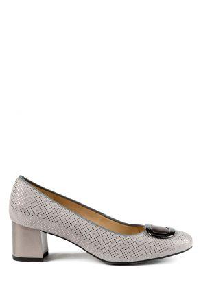 35548 Ara Kadın Ayakkabı 3,5-7 RAUCH,STREET - 18RS