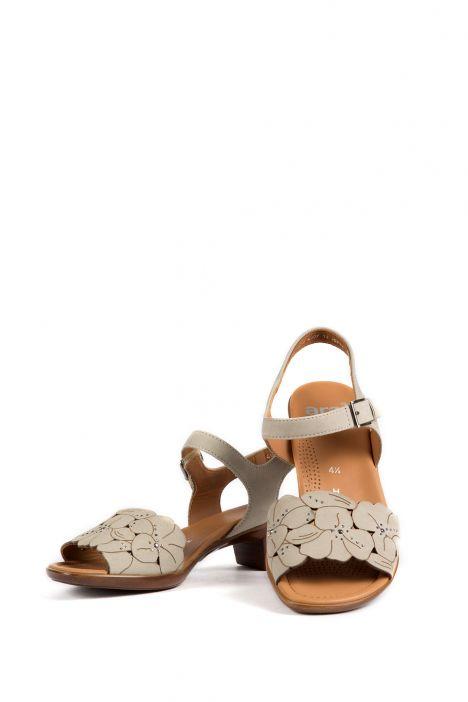 35714 Ara Kadın Sandalet 3-8,5 MOON - 07M