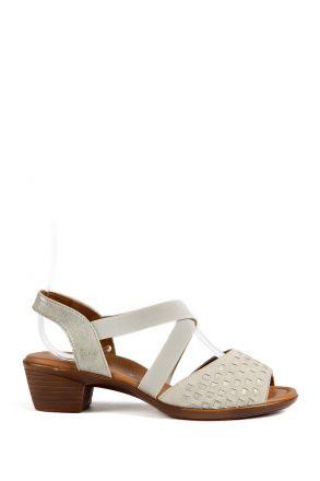 35717 Ara Kadın Sandalet 3-8,5