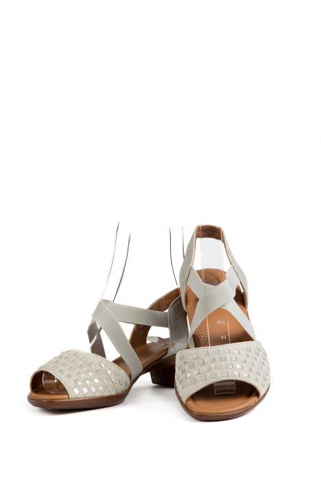 35717 Ara Kadın Sandalet 3-8,5 KIESEL - 06K