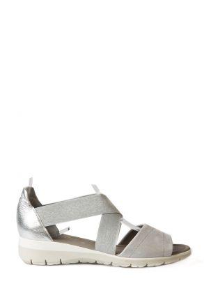 36050 Ara Kadın Sandalet 35-41