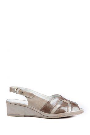 36832 Ara Kadın Sandalet 3,5-8