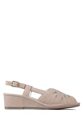 36838 Ara Kadın Sandalet 3,5-8,5