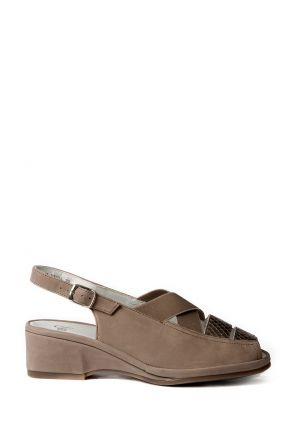 37034 Ara Kadın Sandalet 2,5-8