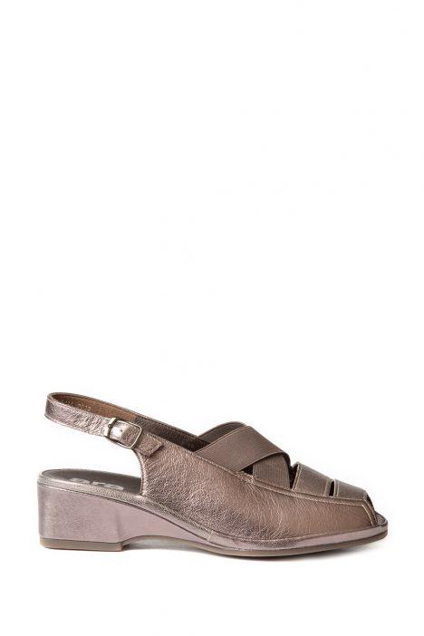 37034 Ara Kadın Sandalet 2,5-8 TITAN - 24T