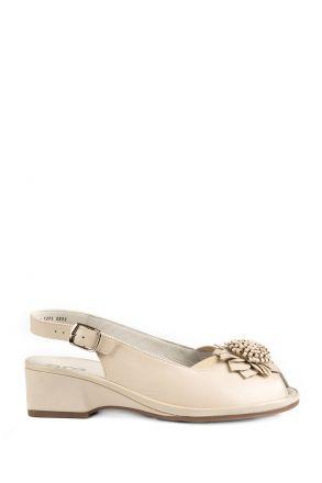 37043 Ara Kadın Sandalet 3 - 8