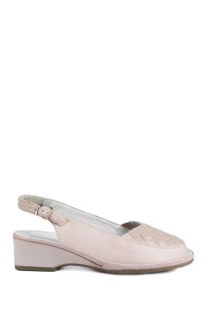 37045 Ara Kadın Sandalet 3-8