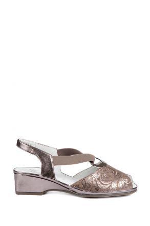37053 Ara Kadın Sandalet 3-8